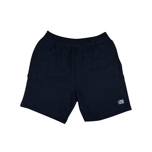 Born Leaders United Lifestyle Shorts