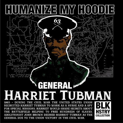 Tubman Sample.jpg