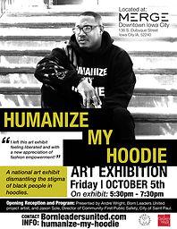 Humanize My Hoodie.jpg