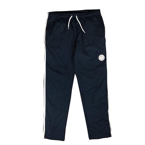 BLU Track Pants