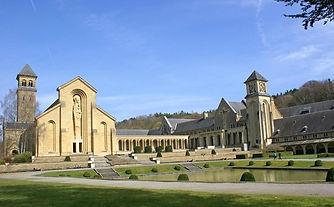 abbaye-notre-dame-d-orval.jpg