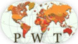 pwtlogo_edited.jpg