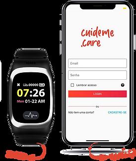 img-relógio-app