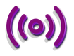 icon-site-sinal.png