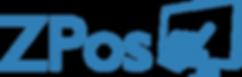 Blue-ZPos-Logo-500.png