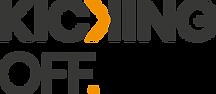 Kicking Off - Main Logo PNG.png