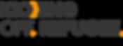 Kicking Off Refugee Logo.png