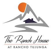 The Ranch House Logo.jpg