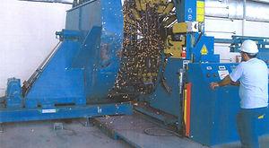 Wire mesh machine in action.jpg