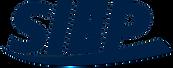 SIEP - Sociedade de Integração dos Estudantes Paranaenses