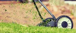 lawn-mower-938555_1920_edited