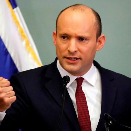 Le ministre de la défense appelle à lever le confinement pour les non résidents