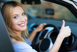 考驾照driving-class - Copy