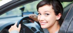 driving-school-驾驶学校