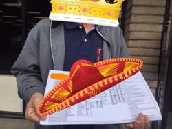 和廖教练学车Sunnyvale DMV test驾校顺利通过考试!~~~_edited_edited
