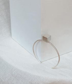 Bracelete cubo