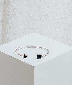 Bracelete formas