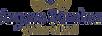 aryane-logo.png
