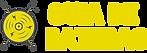 cropped-logo-v2-1.png