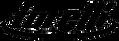 Logo_Torreli.png