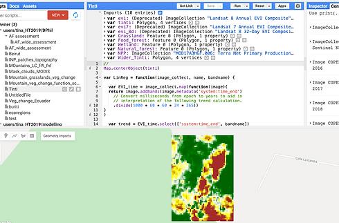 Screenshot 2021-05-03 at 11.43.42.png