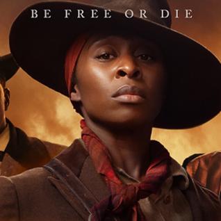 Harriet: MOVIE REVIEW