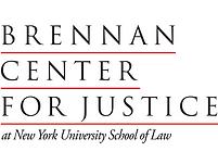 Brennan-Center-site-600x450.png