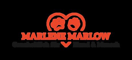 marlene_marlow_logo_farbe_rgb.png