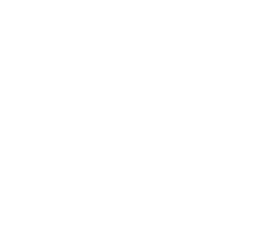 100oembiala.png