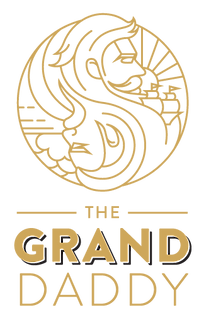 GDY_MASTER-LOGO_Gold.png
