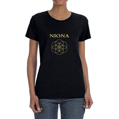 Niona Women's T-Shirt