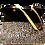Thumbnail: Niona Leopard-Print Tote Bag