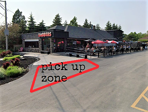 pick up zoneee.png
