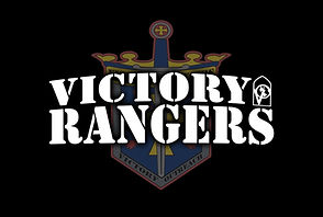 victory rangers cover.jpg