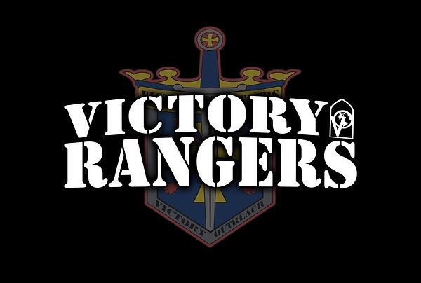 victory rangers cover.jpg