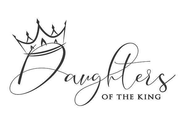 daughters of the king cover.jpg