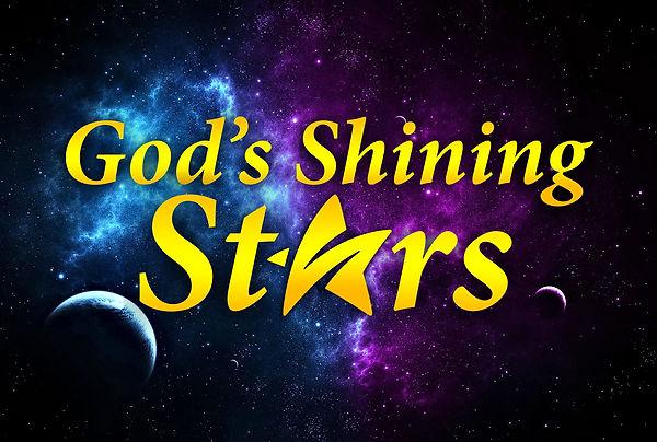 shining stars cover.jpg