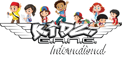 KIDZ Logo Outline with Kids.png