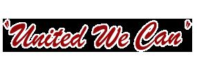 adds-portrait-uwc-logo.png