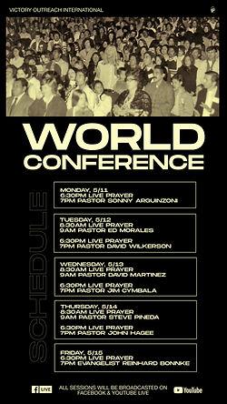 wc-lifeStream-agenda.jpg
