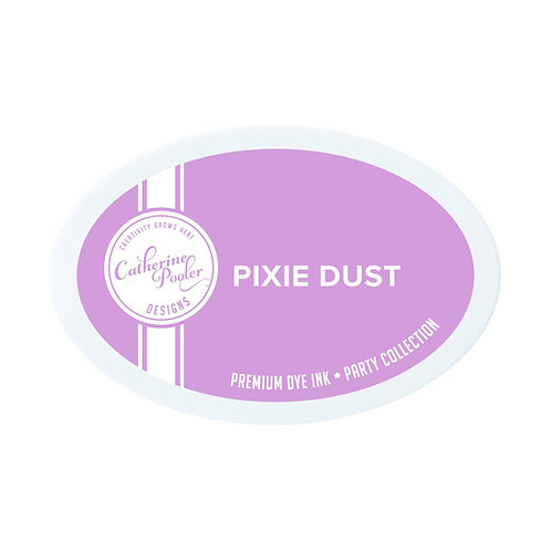 Pixie Dust Ink Pad