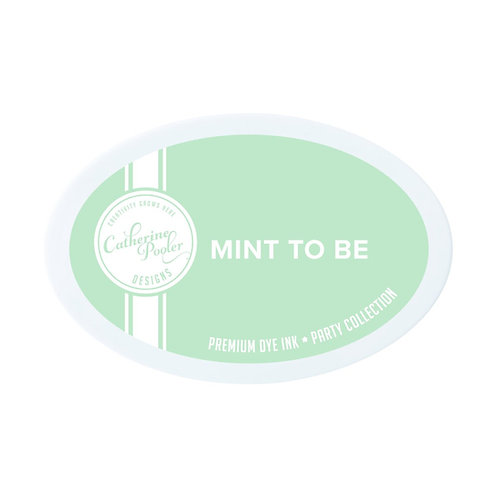 Mint To Be Ink Pad