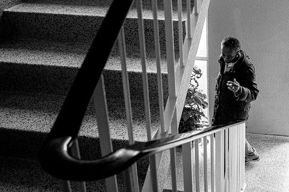 #PP_FELICIDADE_07.jpg