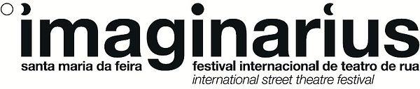 imaginarius logo.JPG
