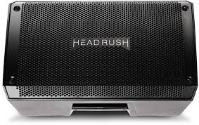 NEW!! Headrush FRFR-108 GUITAR CABINET 2