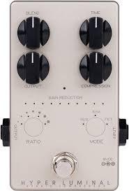 NEW!Darkglass Hyper Luminal Bass 322000원