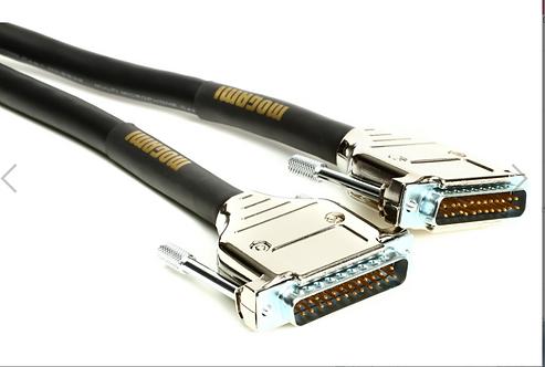 Mogami Gold DB25-DB25-05
