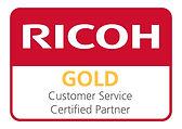 3922 Logos1 - Gold Customer Service.jpg