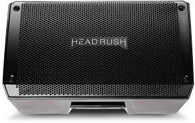 NEW!! Headrush FRFR-108 GUITAR CABINET