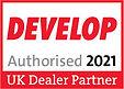 Dealer partner logo 2021.jpg